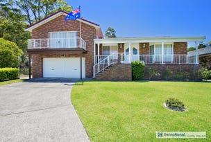 39 Murson Crescent, North Haven, NSW 2443