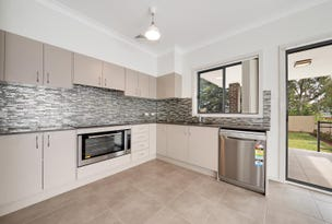 44A Mitchell Street, Chifley, NSW 2036