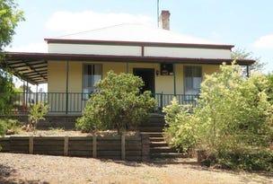 9 Earl St, Junee, NSW 2663