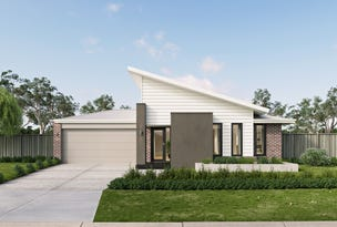 Lot 2044 Eisenhauer Drive, Thurgoona, NSW 2640