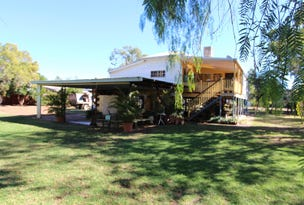 10-12 Parry Street, Charleville, Qld 4470
