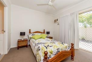 8  Wicks Street, New Auckland, Qld 4680