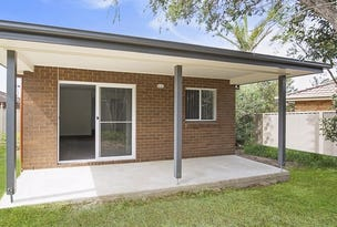 7a Japonica Close, Lake Haven, NSW 2263