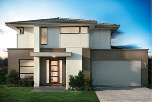 Lot 625 New Road, Murwillumbah, NSW 2484