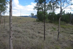 Boonah Rathdowney Road, Maroon, Qld 4310