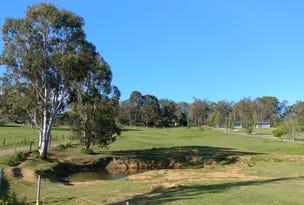 33 Schofields Road, Pitt Town, NSW 2756
