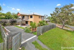 1 Fraser Drive, River Heads, Qld 4655