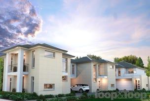 28 Fenton Avenue, Christies Beach, SA 5165