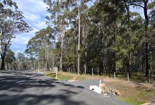 Lots 70 & 71 Invermay Avenue (Jerberra Estate), Tomerong, NSW 2540