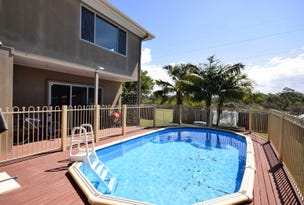 55 Coconut Drive, North Nowra, NSW 2541
