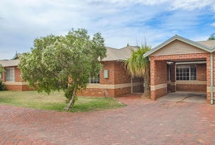 18/5 Great Eastern Highway, Kalgoorlie, WA 6430
