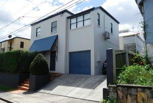 15 Hammond Street, Red Hill, Qld 4059