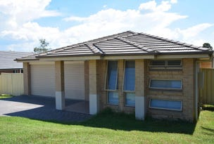69 Squadron Crescent, Rutherford, NSW 2320