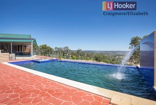 303A Checker Hill Road, Kersbrook, SA 5231