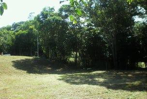 47 Pacific View Drive, Wongaling Beach, Qld 4852