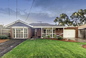 64 Pannam Drive, Hoppers Crossing, Vic 3029
