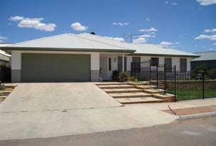 4 Agonis Road, Roxby Downs, SA 5725