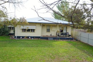 80 Crera Road, Invergordon, Vic 3636
