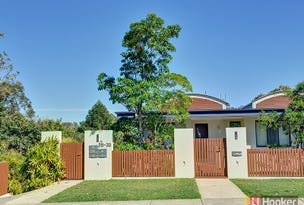 7/28-30 Cromarty Road, Soldiers Point, NSW 2317