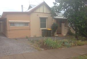 11a Dean Street, Tamworth, NSW 2340