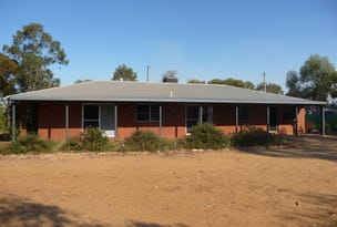 101 Sees Road, Malebelling, York, WA 6302