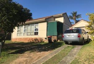 3 Konrad Ave, Greenacre, NSW 2190