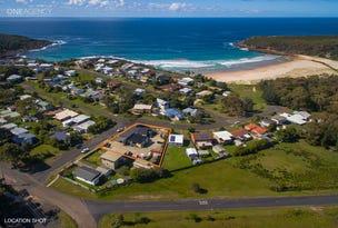 3 Merry Street, Kioloa, NSW 2539