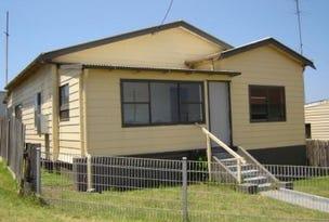 2 Fifth Avenue, Port Kembla, NSW 2505