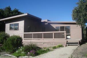278 Shoreline Drive, Golden Beach, Vic 3851