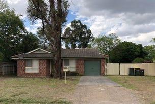 17 Park Street, Tahmoor, NSW 2573