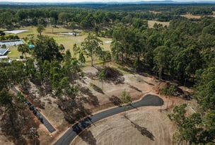 Lot 76 Merton Brook Estate, Clarenza, NSW 2460