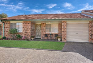 8-19 Beatty Boulevard, Tanilba Bay, NSW 2319