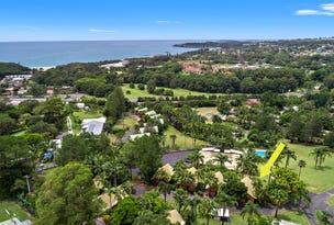 23/675 Pacific Highway, Korora, NSW 2450