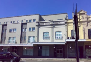 17/504-512 Parramatta Rd, Petersham, NSW 2049