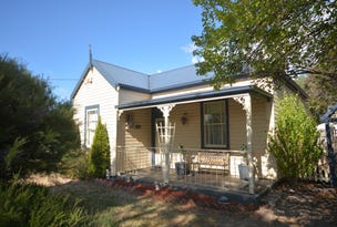102 Main St, Great Western, Vic 3374