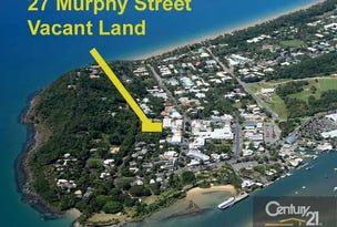 27 Murphy Street, Port Douglas, Qld 4877