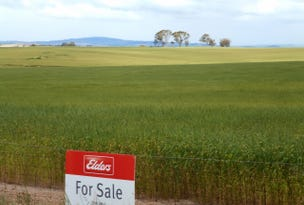Lot 801 Grass Valley South Road, Grass Valley, WA 6403
