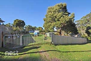 10 Serena Road, Adventure Bay, Tas 7150
