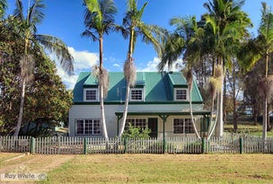 25 Coomba Road, Coomba Park, NSW 2428