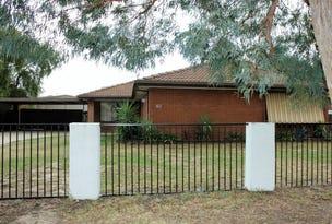 40 Sauvignon Dr, Corowa, NSW 2646