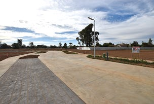 Lot 3-6, Kalimna Court, Tongala, Vic 3621