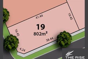 Lot 19, Fiora Court, Littlehampton, SA 5250