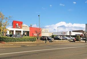 530 & 3 Merrylands Road & Sherwood Road, Merrylands West, NSW 2160