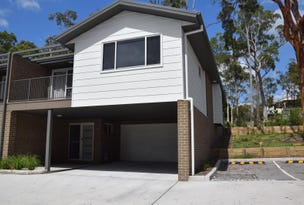 17/28 Cowmeadow Road, Mount Hutton, NSW 2290