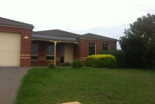 31 The Backwater, Bairnsdale, Vic 3875