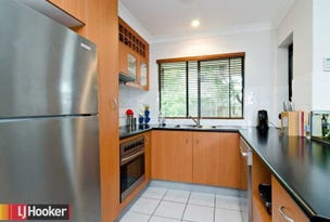 3/69 Fifth Avenue, Wilston, Qld 4051