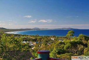 30 Skyline Crescent, Crescent Head, NSW 2440