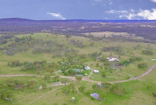 """"""" Pikedale """", Stanthorpe, Qld 4380"""