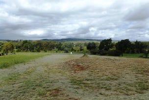 12 Coase Lane, Tingoora, Qld 4608