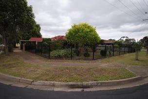 12 Chester Crescent, Pooraka, SA 5095